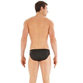speedo Essential Endurance+ 7cm - Maillot de bain Homme - noir